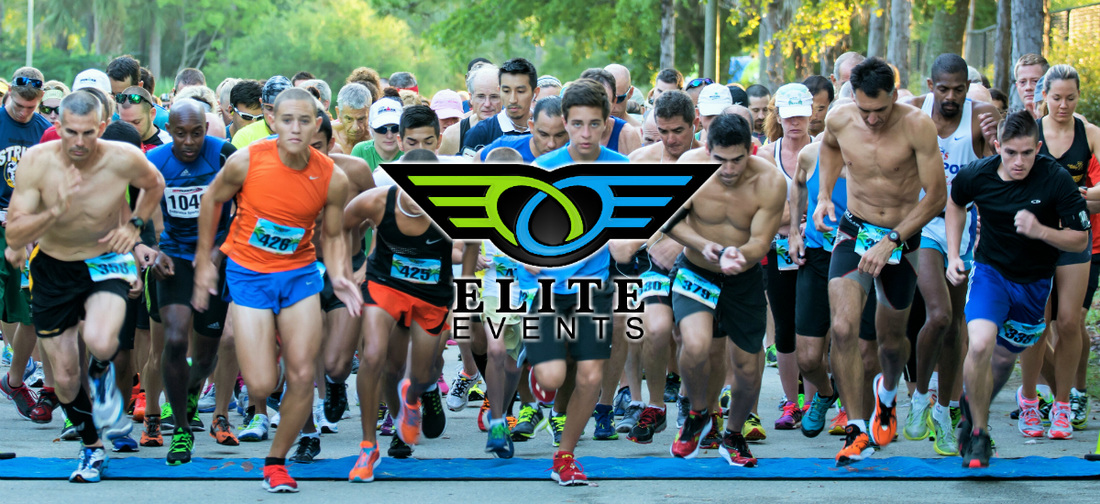 Naples 5k Races