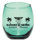 Elite Events Summer 5k Series